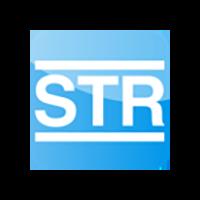 STR - Elevcentralen